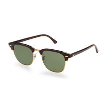 ray ban outlet facebook  promotion clubmaster sunglasses · ray ban
