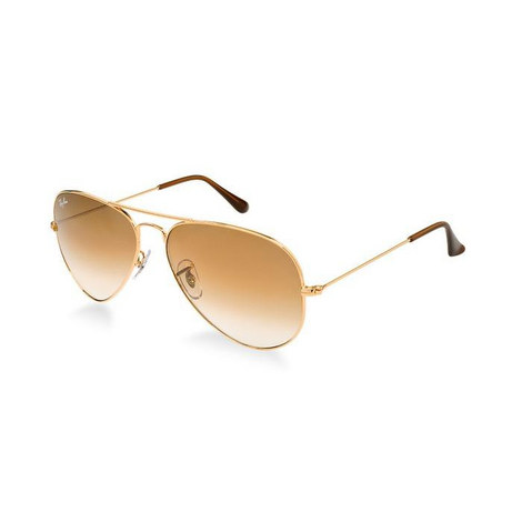 Aviator Sunglasses RB30250, ${color}