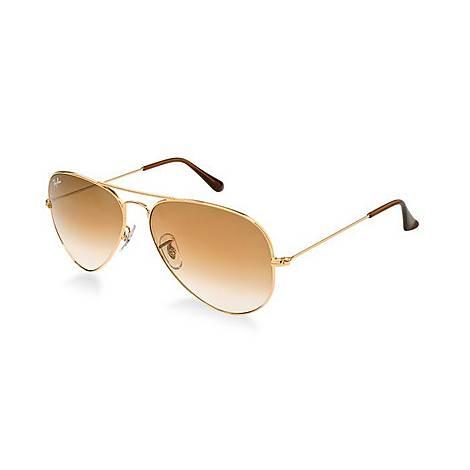 Aviator Sunglasses RB30250, ${color}