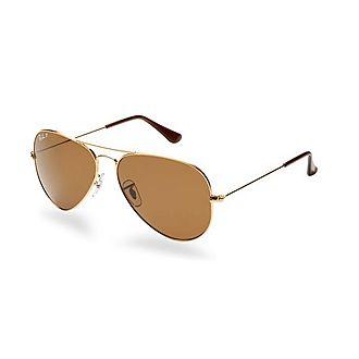 Aviator Sunglasses RB30250 Polarised