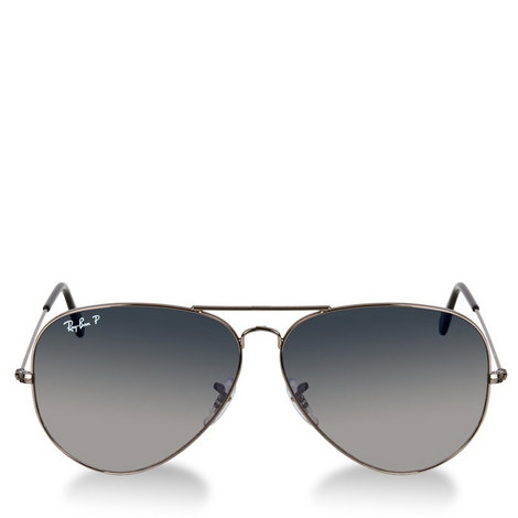 Icons Aviator Sunglasses RB3025004, ${color}
