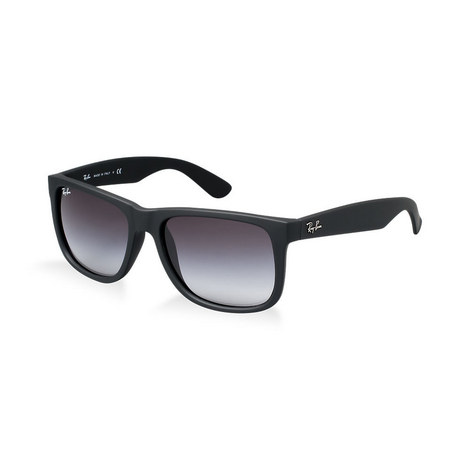 Youngster Rectangle Sunglasses RB41656, ${color}