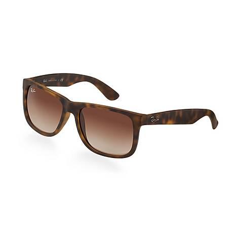 Youngster Wayfarer Sunglasses RB41657, ${color}