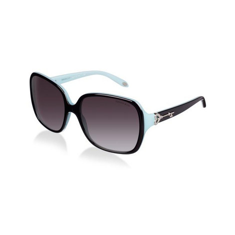 Keys Square Sunglasses TF40568, ${color}