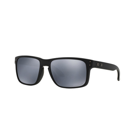 Holbrook Square Sunglasses OO9102, ${color}