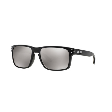 Holbrook Sunglasses OO9102, ${color}