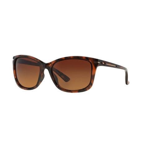 Drop In Sunglasses OO9232, ${color}