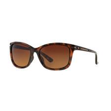 Drop In Sunglasses OO9232