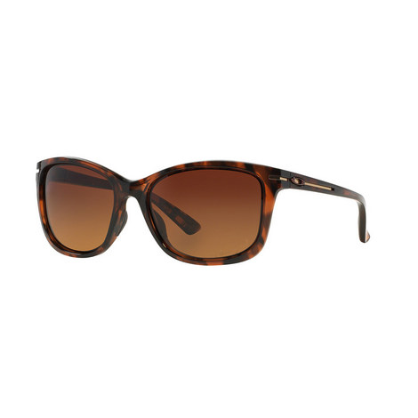 Drop In Cat Eye Sunglasses OO9232, ${color}
