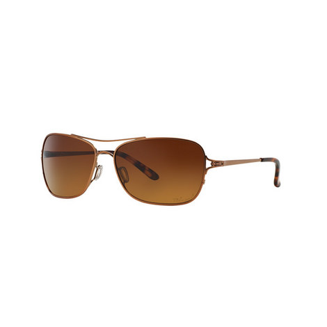 Square Sunglasses OO4101, ${color}
