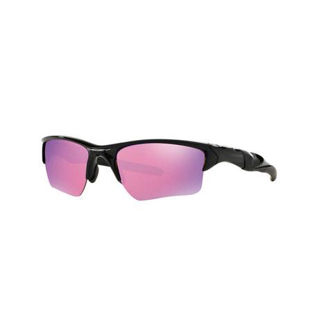Flak 2.0 XL Sunglasses OO9154, ${color}