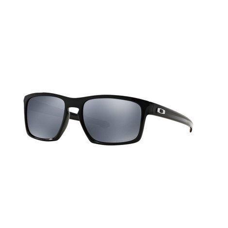 Rectangle Sunglasses OO9262 Polarised, ${color}