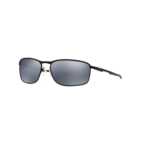 Rectangle Sunglasses OO4107, ${color}