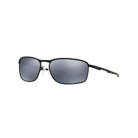 Rectangle Sunglasses OO4107, ${color}