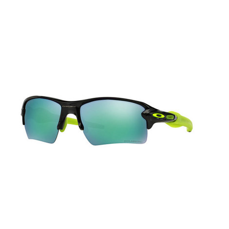Flak 2.0 XL Sunglasses OO9188 Polarised, ${color}