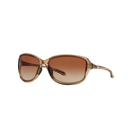 Rectangular Sunglasses S OO9301 61, ${color}