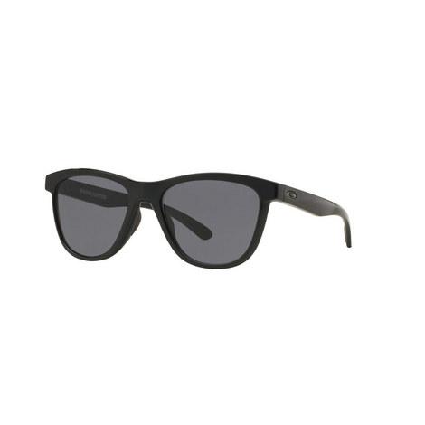 Moonlighter Sunglasses OO9320, ${color}
