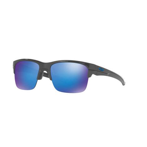 Rectangle Sunglasses OO9316, ${color}