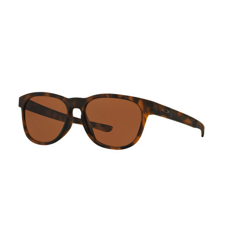 Stringer Sunglasses OO9315 55, ${color}