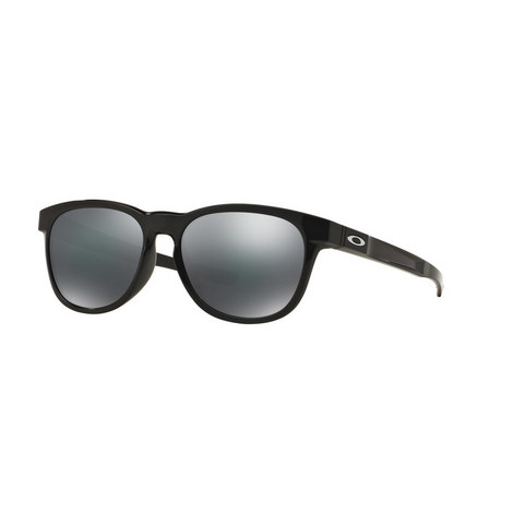 Stringer Sunglasses OO9315 55, ${color}