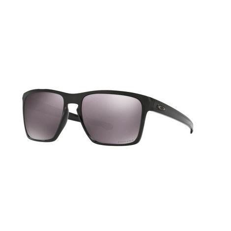 XL Rectangle Sunglasses 009341, ${color}