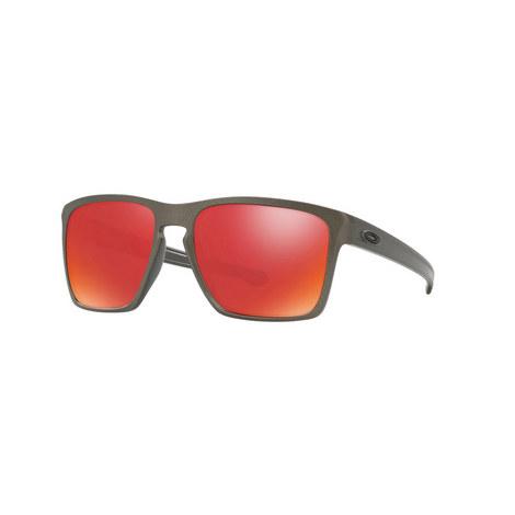 XL Polarised Sunglasses OO9341, ${color}