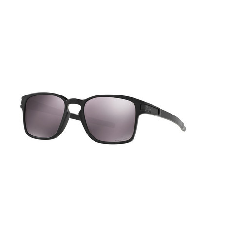 Rectangle Sunglasses OO9353, ${color}