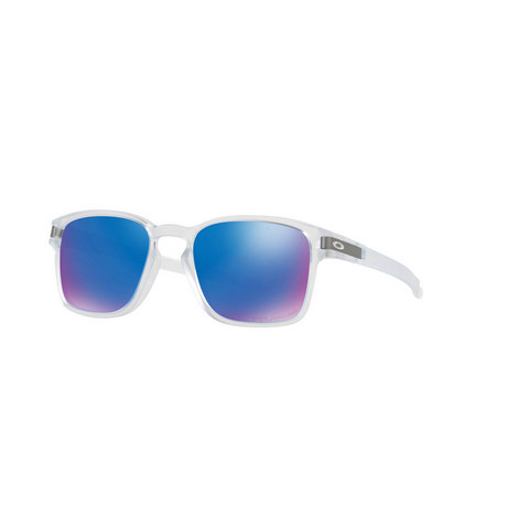 Rectangle Sunglasses OO9353, ${color}