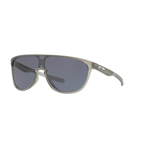 Trillbe Sunglasses OO9318, ${color}