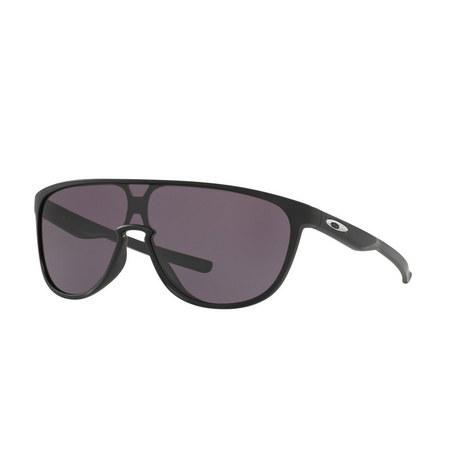 Trillbe Sunglasses OO9318, ${color}