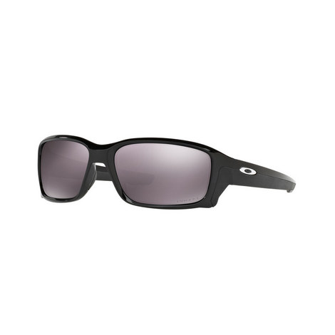 Straightlink Rectangle Sunglasses OO9331, ${color}