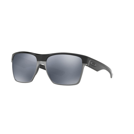 Square Sunglasses OO9350, ${color}