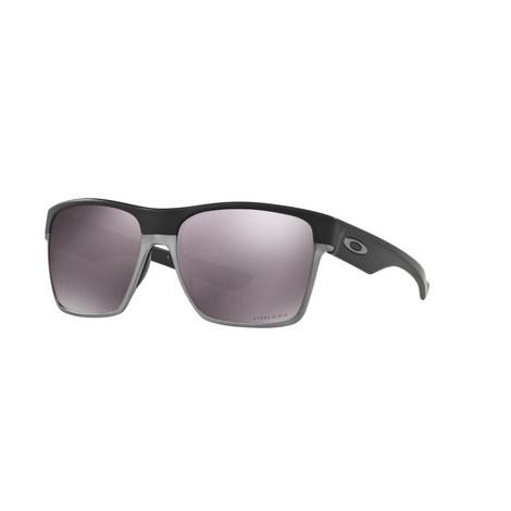 Square Sunglasses OO9350, ${color}
