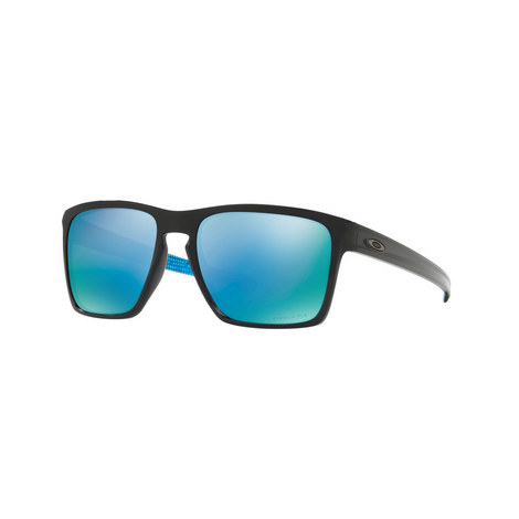 XL Rectangle Sunglasses 009341, ${color}