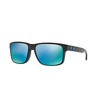 Holbrook Square Sunglasses OO9102