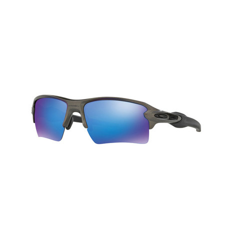 Flak 2.0 XL Sunglasses OO9188, ${color}