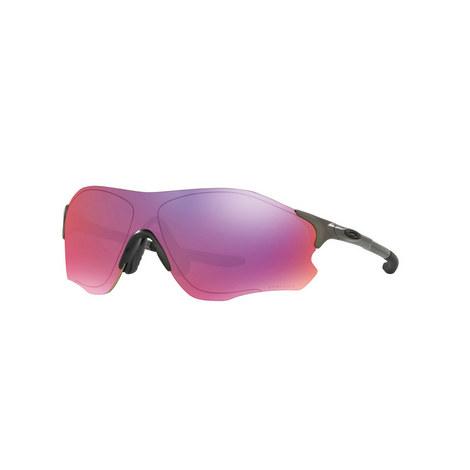 38 Zero 0.8 Sunglasses OO9308, ${color}