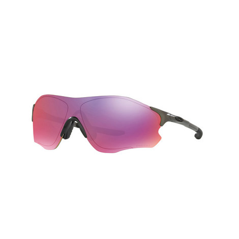 38 Zero 0.8 Sunglasses OO9308, ${color}