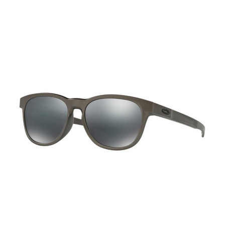 Round Sunglasses OO9315, ${color}