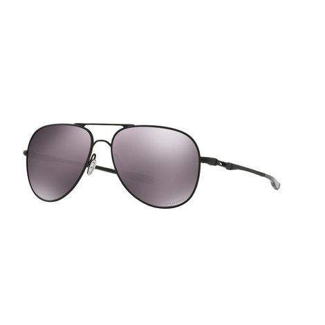 Elmont Aviator Sunglasses OO4119, ${color}