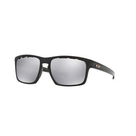 Rectangle Sunglasses OO9262, ${color}