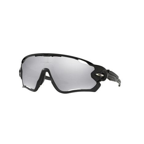Jawbraker Sunglasses OO9290, ${color}