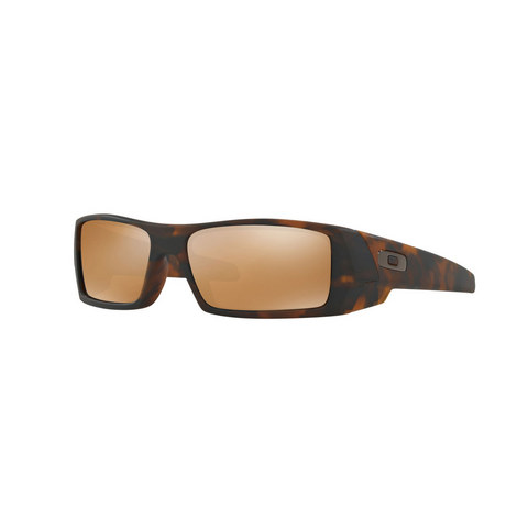 Gascan Rectangle Sunglasses OO9014, ${color}
