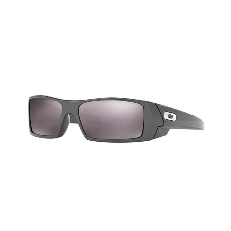 Gascan Sunglasses OO9014, ${color}