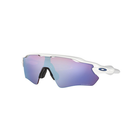 Radar Ev Path Sunglasses OO9208, ${color}