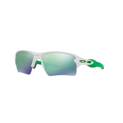 Flak 2.0 XL Sunglasses OO9188, ${color}