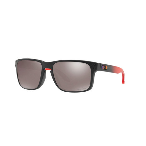 Holbrook Sunglasses OO9102, ${color}