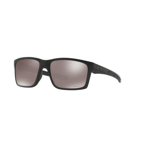 Mainlink Sunglasses, ${color}