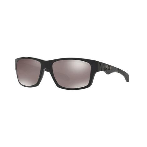 Jupiter Squared Rectangle Sunglasses, ${color}
