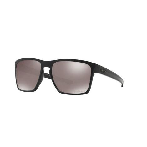 Rectangle Sunglasses XL, ${color}